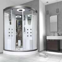 101 Things Everyone Should Know Before Buying A Steam Shower