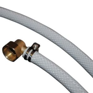 Water Shower Hose PVC – Sold Per Metre