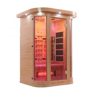 Sauna Spares